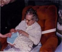 grandma-k-holding-baby-jay