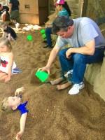 Disney Sand17