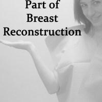 Reconstruction Resources
