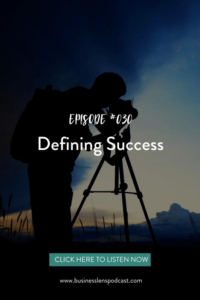 podcast, defining success, business tips, kim hartz