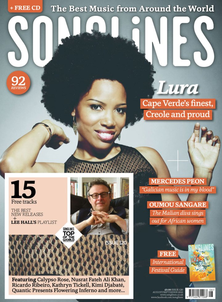 160720 Songlines cover