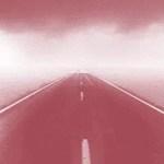 Uma jornada sem fim rumo ao Lean
