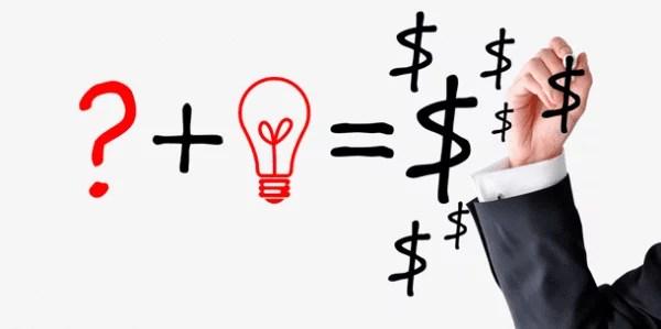 blog-investimento-retorno