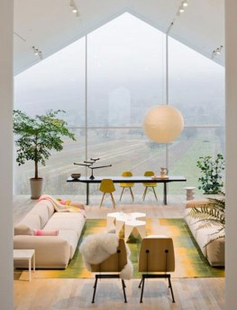 Interesting-Architecture-of-Vitra-Haus-with-Panoramic-Views-Living-Room-588x769