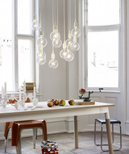 scandinavian-design-ideas-contemporary-lifestyles-dining-2-thumb-630x750-29063