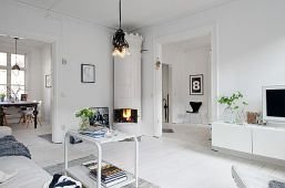 Scandinavian-Interior-Design