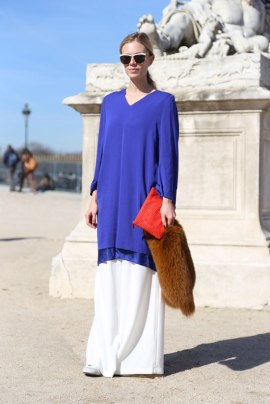 street-style-get-the-look-11