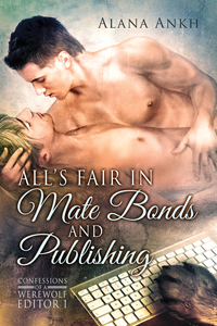 AllsFairInMateBondsandPublishing