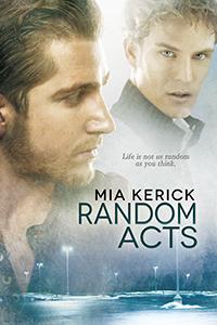 RandomActs
