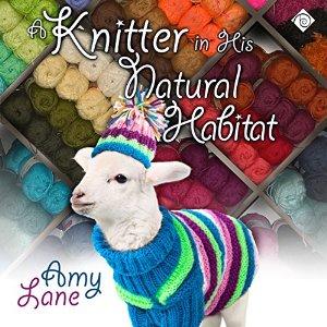 knitter habit