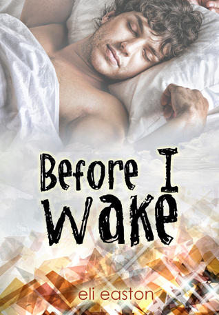 before wake