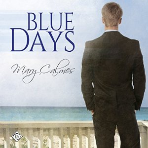 blue days audio