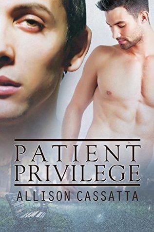 patient priv.