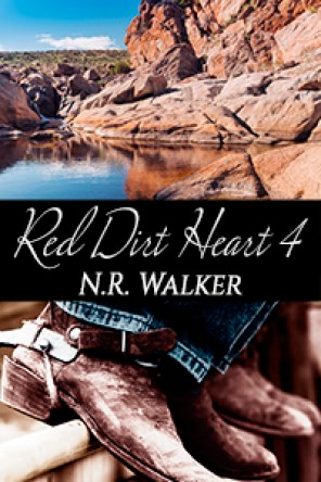 red dirt 4