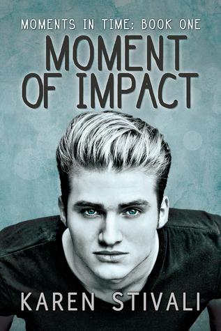moment impact