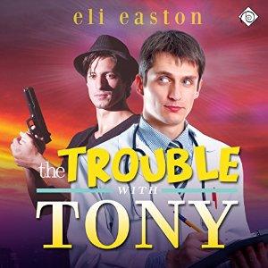 trouble tony
