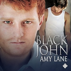 black john audio