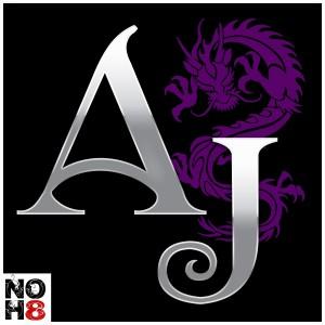 Annabelle_Jacobs_logo