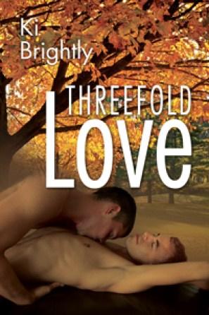 ThreefoldLove