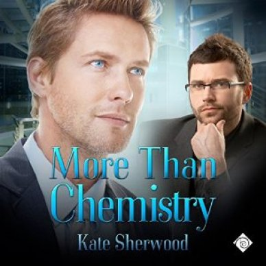 more than chemistry