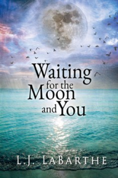 WaitingForTheMoonAndYou