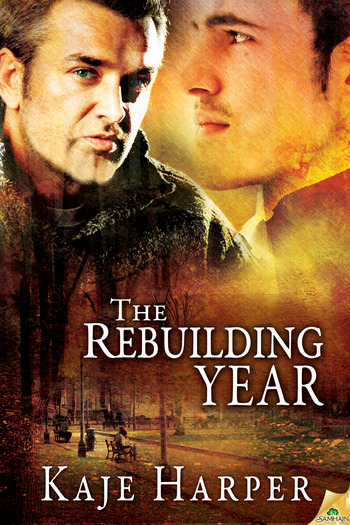 the-rebuilding-year