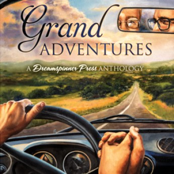 GrandAdventuresAUDMed 2
