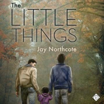 LittleThings[The]AUDMED