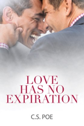 LoveHasNoExpiration