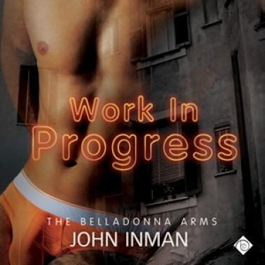 WorkinProgressAUDMED