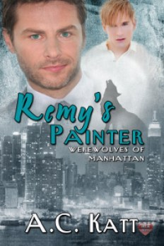 ACK_Remys_Painter