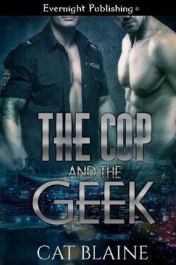cop and geek