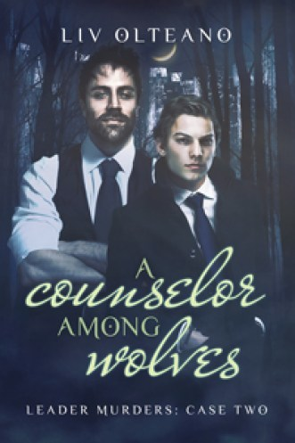 CounselorAmongWolves[A]