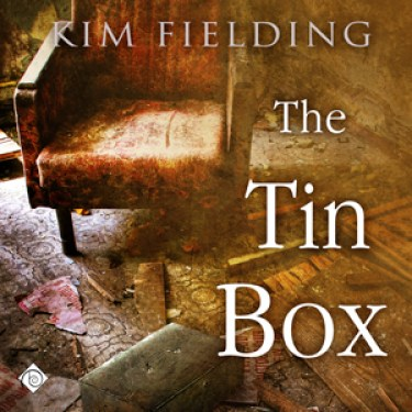 TinBox[The]AUDMED