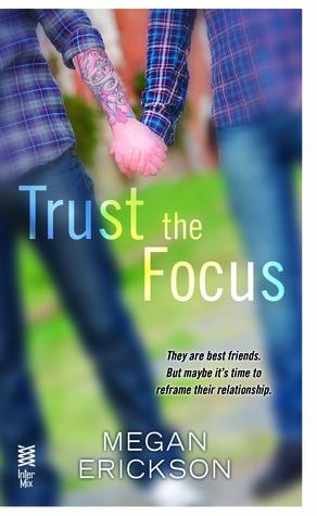 trust focus