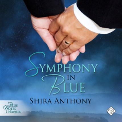 SymphonyinBlueAUD