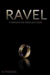 Doc-Ravel