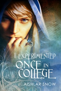 I-Experimented-OnceFS