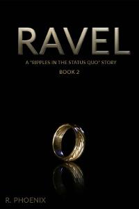 Ravel200x300