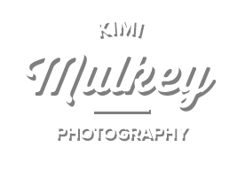 kimi-mulkey-photo-logo