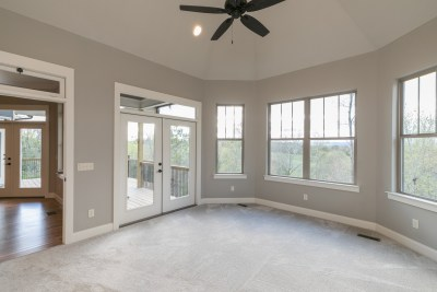 849A0547 Caseview Dr.