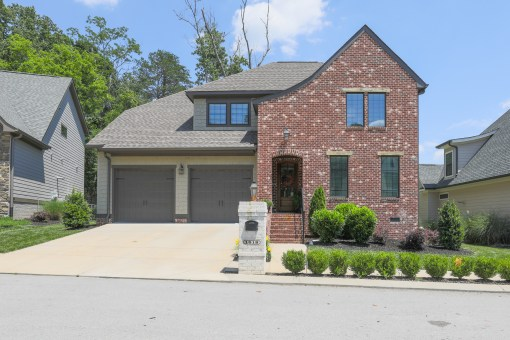 Argyle Ct. – Chattanooga Real Estate Photography