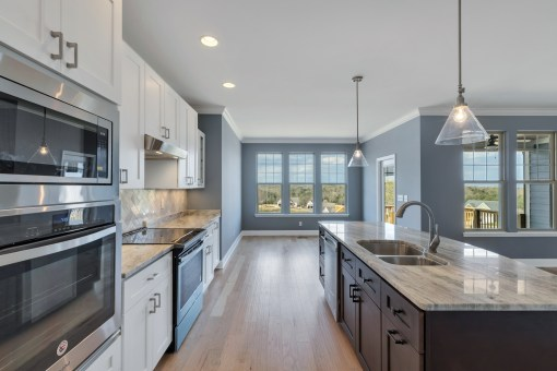849A3143 Chattanooga Real Estate Photography