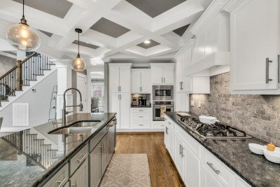 849A6766 Hampton Cove Drive - Ooltewah Real Estate Photography