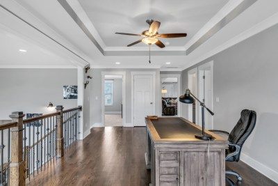 849A6881 Hampton Cove Drive - Ooltewah Real Estate Photography