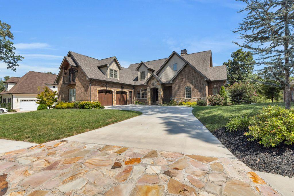 4A8A0848-1024x683 Real Estate Photography Home Preparation Checklist