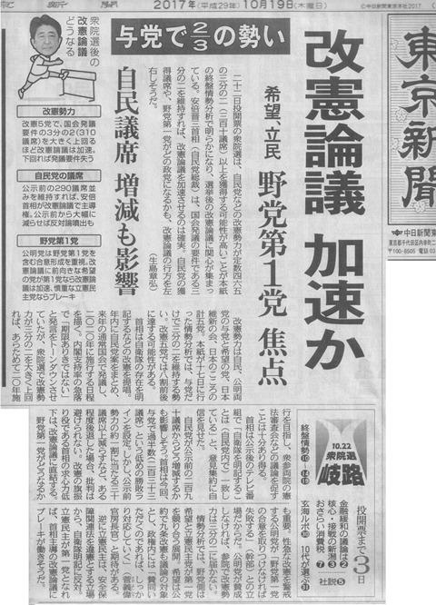 東京新聞001