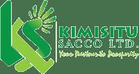 Kimisitu Sacco logo
