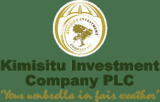 Kimisitu Investment PLC.