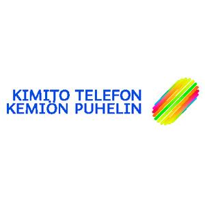 kemionpuhelin-logo